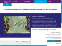 diakonische-suchthilfe.de