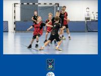 handball-camp.de