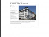 ropohl-partner.de