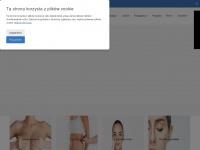 plastyczna-chirurgia.pl