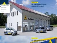 ac-autocheck.de