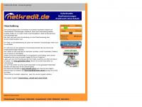 umschuldung.u4t.de