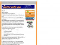 eilkredit.u4t.de