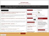 Webportale-24.de