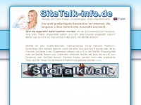 sitetalk-info.de