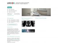 urologie-ratingen.de