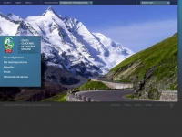 grossglockner.at