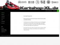 kartshop-xl.de