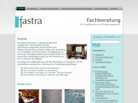 fastra.de