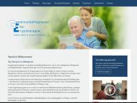 ergotherapie-erftkreis.de