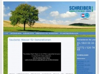 schreiber-awatec.at