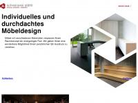 schreinerei-staehli.ch