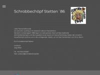 Schrobbechoepf.de