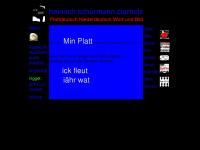 Schuermann-clarholz.de