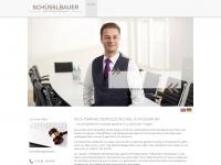 Schuesslbauer.de