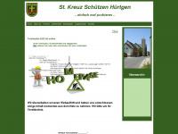 schuetzen-huertgen.de