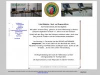 Schuetzengesellschaft-halle.de