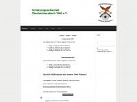 Schuetzengesellschaft-oberleichtersbach.de