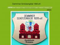 Schuetzengilde-demmin.de
