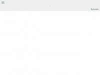 Schuetzengilde-stanzach.at