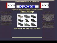 schuhhaus-kuecks-ecco-schuhe.de