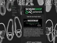 schuhshop-petereit.de
