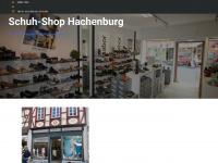 schuhshop-hachenburg.de