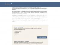 schulbuchinfo.ch