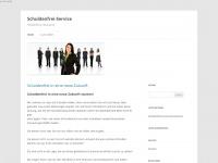 schuldenfrei-service.de