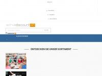 schuldiscount.ch