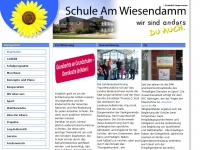 schule-am-wiesendamm.de