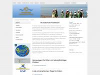 schule-fischbach.de