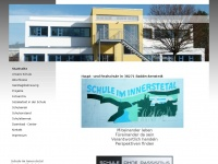 Schule-im-innerstetal.de