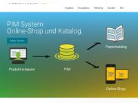 samplezone.ch