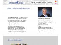 goldhammer-partners.com