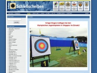 krueger-scheiben.de