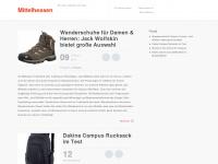 kooperatives-mittelhessen.de