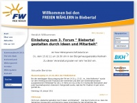 fw-biebertal.de