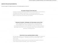 goldorange.com