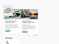 asv-bremerhaven.de