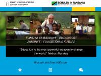 schulen-in-tansania.de