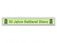 schultaschen-testsieger.ch