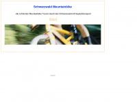 Schwarzwald-mountainbike.de