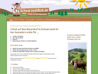 Schwarzwaldkuh.de