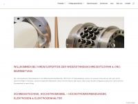 schweisstechnik-msf.de