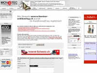schweizer-webhosting.ch