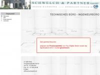 Schwelch.at