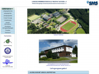 schwimmmeisterschule-sachsen.de