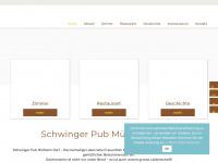 Schwinger-pub.ch