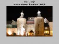 kidsflohmarkt.de Webseite Vorschau